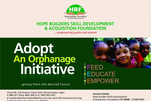 adopt-an-orphanageA67C4CCB-64D1-4C0D-A95A-E4B3DE2FEF55.jpg